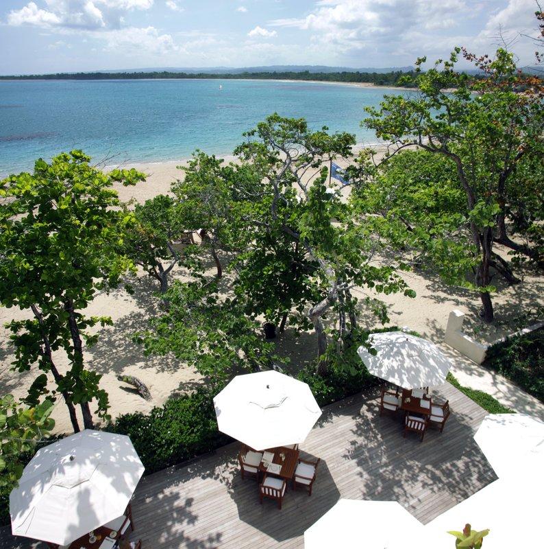 Casa Colonial Beach & Spa-Veranda Terrace<br/>Image from Leonardo