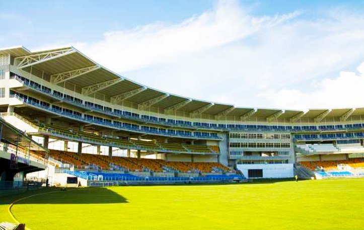 The Courtleigh-Sabina Park<br/>Image from Leonardo