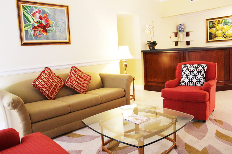 The Courtleigh-Presidential Suite Living Room<br/>Image from Leonardo