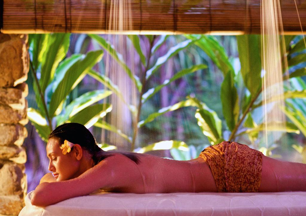 Bora Bora Pearl Beach Resort-Spa<br/>Image from Leonardo