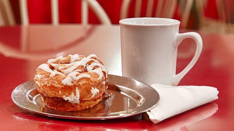 Best Western Plus Walla Walla Suites Inn-Complimentary Breakfast<br/>Image from Leonardo