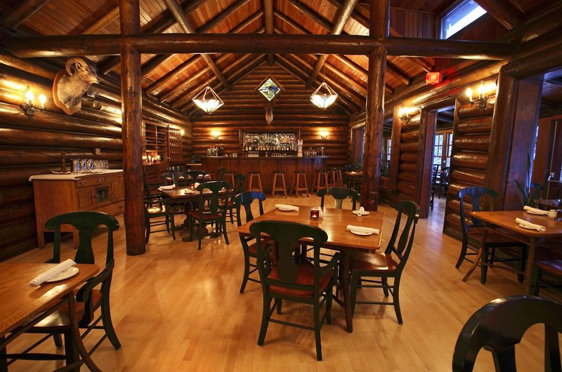 Deer Lodge-Bar<br/>Image from Leonardo