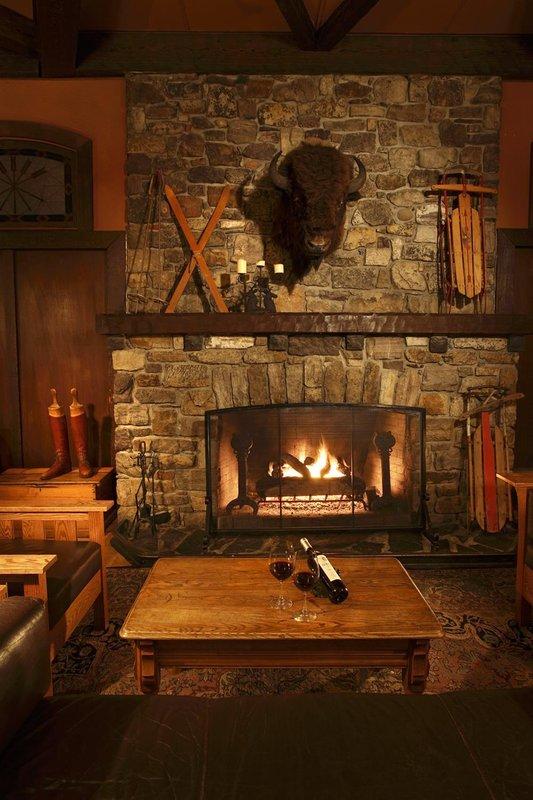 Deer Lodge-Lounge<br/>Image from Leonardo