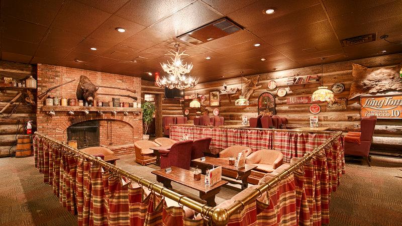 Best Western Fireside Inn-Tom's Place 2<br/>Image from Leonardo