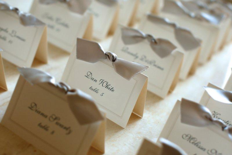 Holiday Inn Buena Park-Near Knott's-Wedding receptions are our specialty<br/>Image from Leonardo