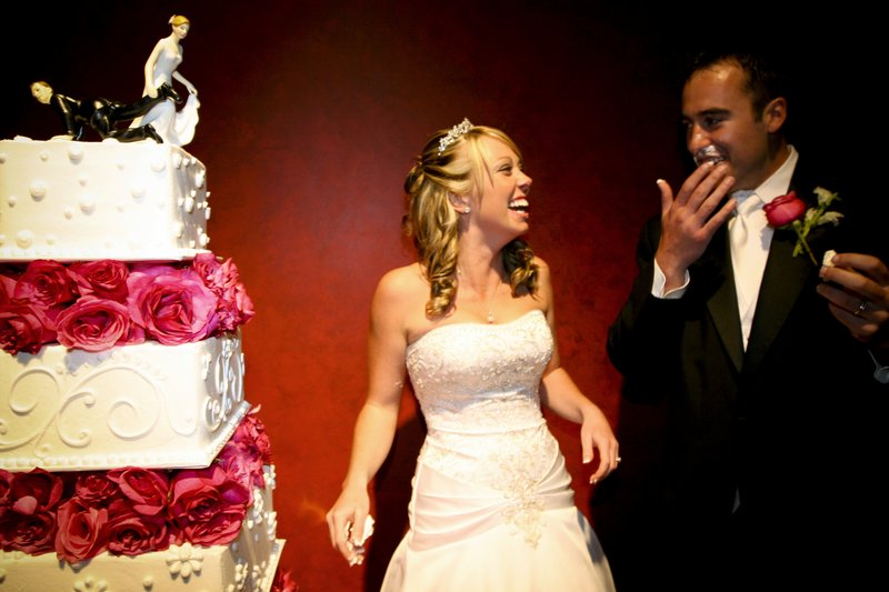 Holiday Inn Buena Park-Near Knott's-We'll make your special day extra special<br/>Image from Leonardo