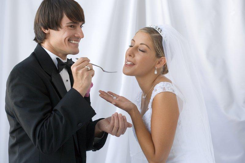 Holiday Inn Buena Park-Near Knott's-Celebrate Your California Wedding<br/>Image from Leonardo