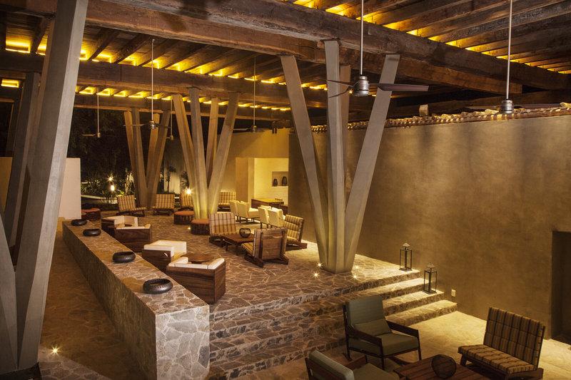The Explorean Cozumel All Inclusive-Resort<br/>Image from Leonardo