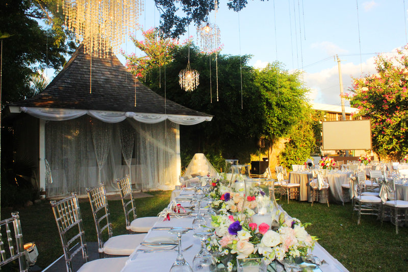Jamaica Pegasus-Weddings & Receptions<br/>Image from Leonardo