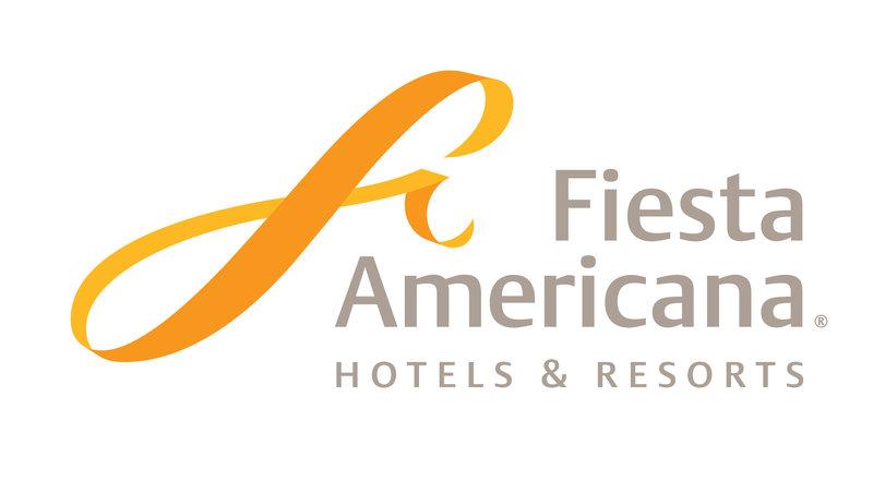 Fiesta Americana Cozumel - Logo <br/>Image from Leonardo