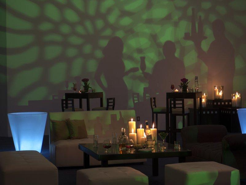 Fiesta Americana Guadalajara-Lounge<br/>Image from Leonardo