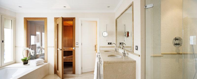 Hotel Puente Romano-Imperial Beach Suite<br/>Image from Leonardo