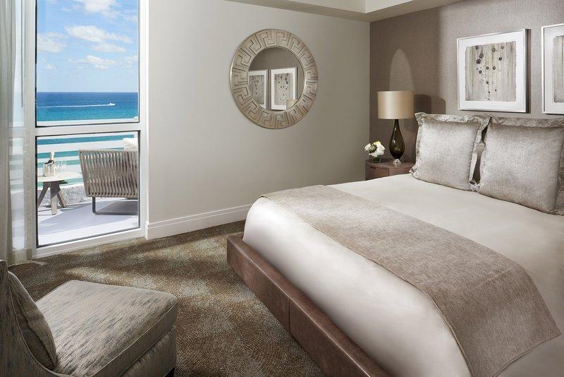 Fontainebleau Miami Beach - La Mer Master Sml <br/>Image from Leonardo