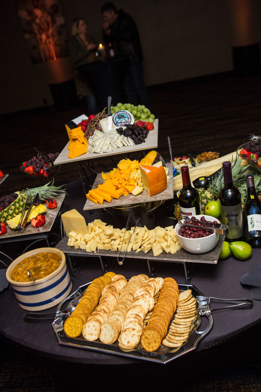 Holiday Inn Des Moines Downtown - Mercy Area-Catering<br/>Image from Leonardo