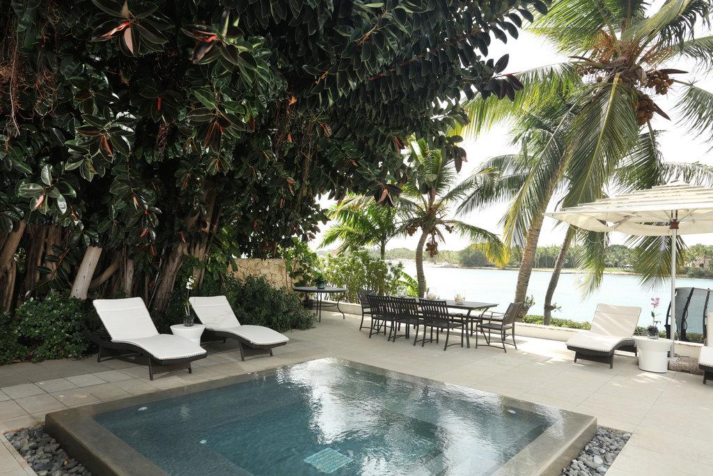 Casa De Campo - Private Pool Villa <br/>Image from Leonardo