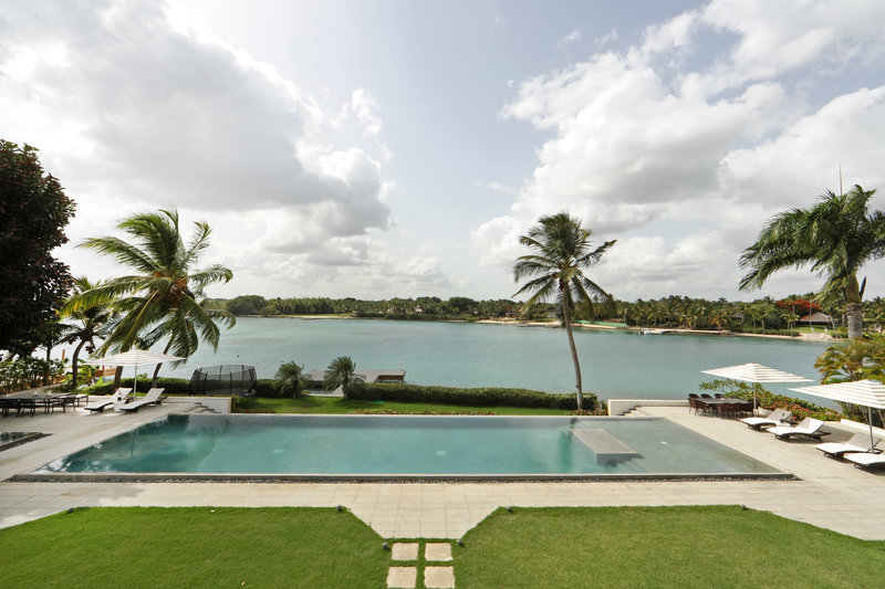 Casa De Campo - Swimming Pool Villa <br/>Image from Leonardo