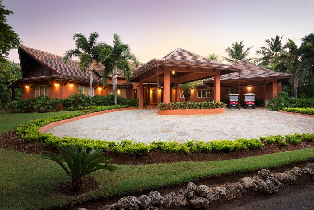 Casa De Campo - Exclusive Villa Las Fuentes  <br/>Image from Leonardo