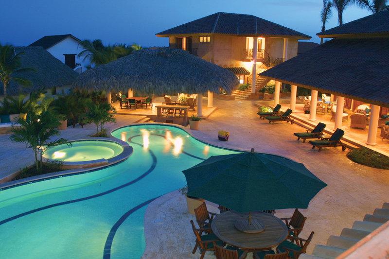 Casa De Campo - Casa de Campo Exclusive Villa <br/>Image from Leonardo