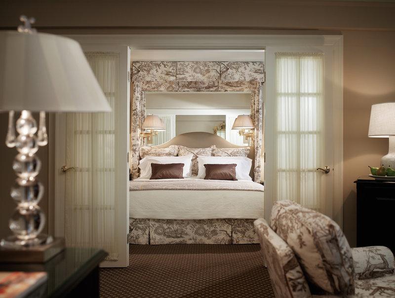 Eliot Apartment Suites-Eliot Hotel Suite<br/>Image from Leonardo