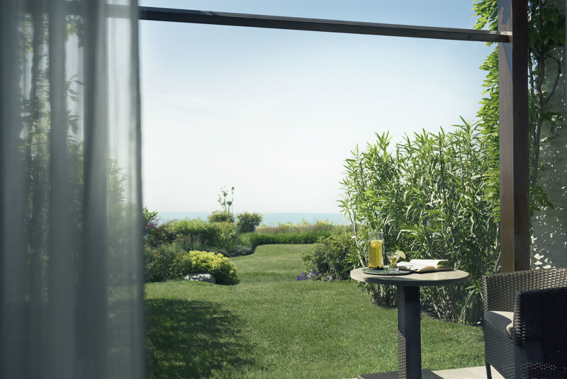 Lefay Resort & Spa-Prestige Junior Suite Terrace<br/>Image from Leonardo