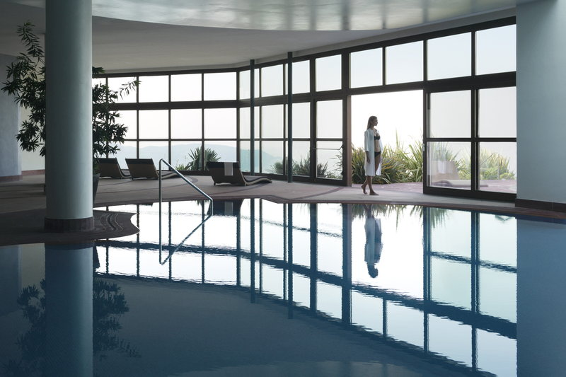 Lefay Resort & Spa-Indoor/Outdoor Pool<br/>Image from Leonardo