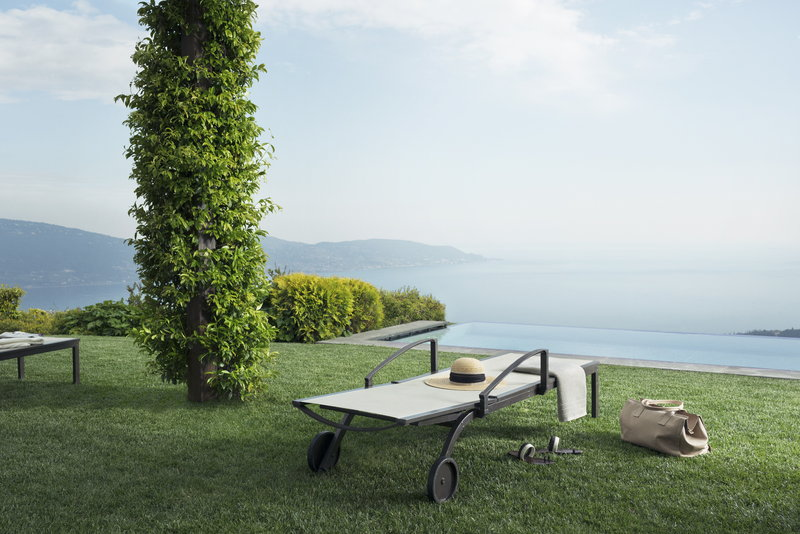 Lefay Resort & Spa-Royal Suite Infinity Pool<br/>Image from Leonardo