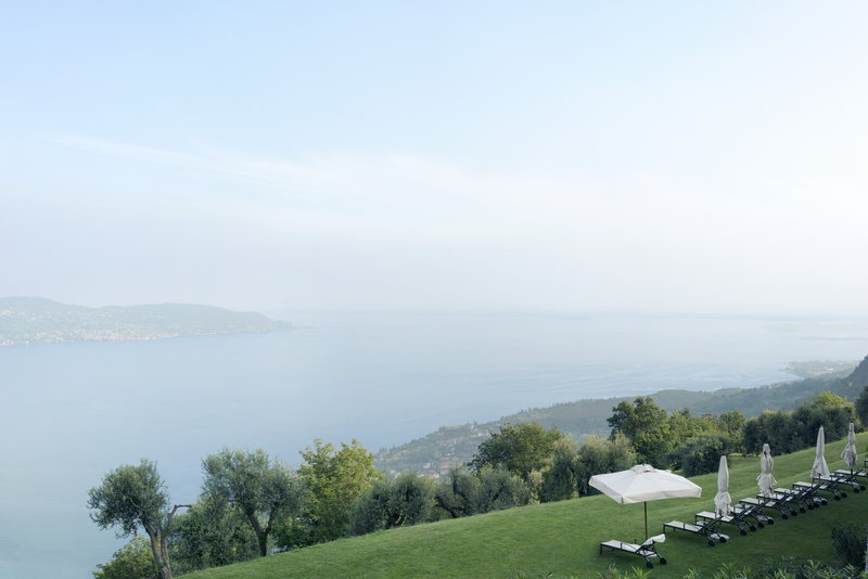 Lefay Resort & Spa-Resort View<br/>Image from Leonardo
