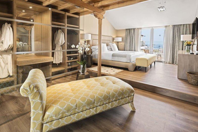 Gran Hotel Bahia del Duque-Hab<br/>Image from Leonardo