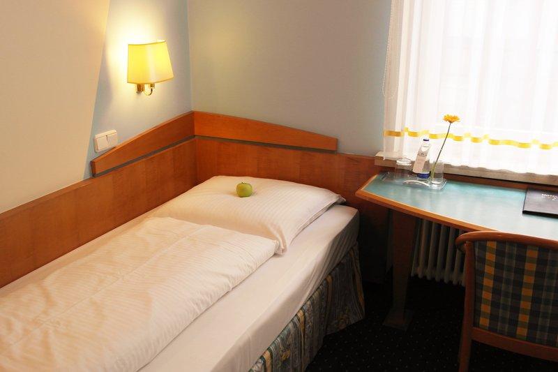 Daniel Hotel-Room5<br/>Image from Leonardo