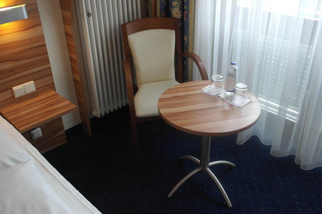 Daniel Hotel-Room6<br/>Image from Leonardo