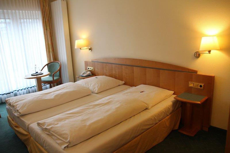Daniel Hotel-Room4<br/>Image from Leonardo