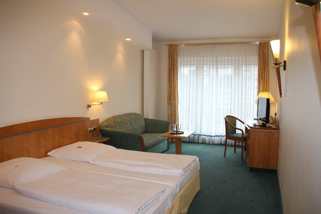 Daniel Hotel-Room3<br/>Image from Leonardo