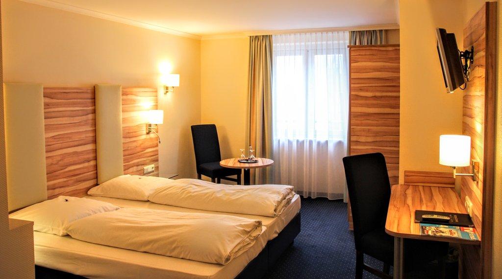 Daniel Hotel-Room2<br/>Image from Leonardo