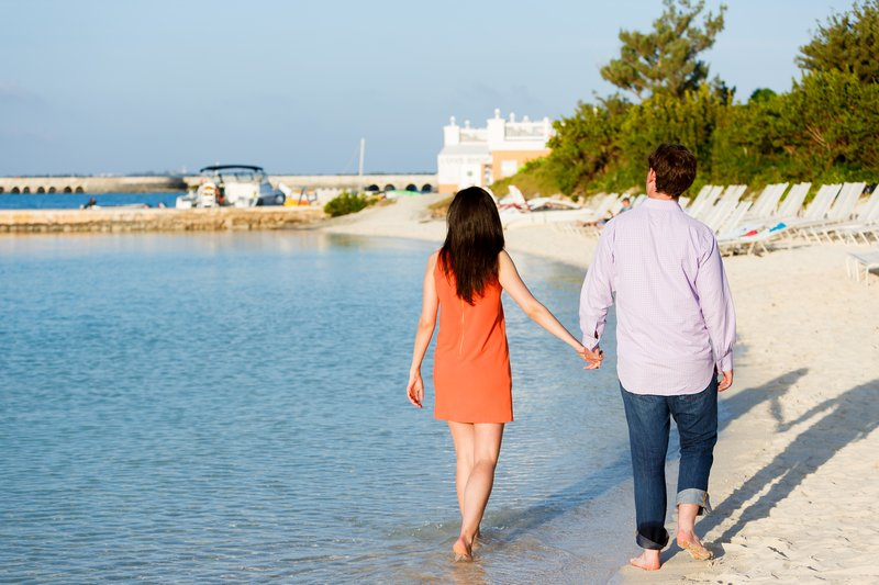 Grotto Bay Resort-Grotto Bay Engagement 3<br/>Image from Leonardo