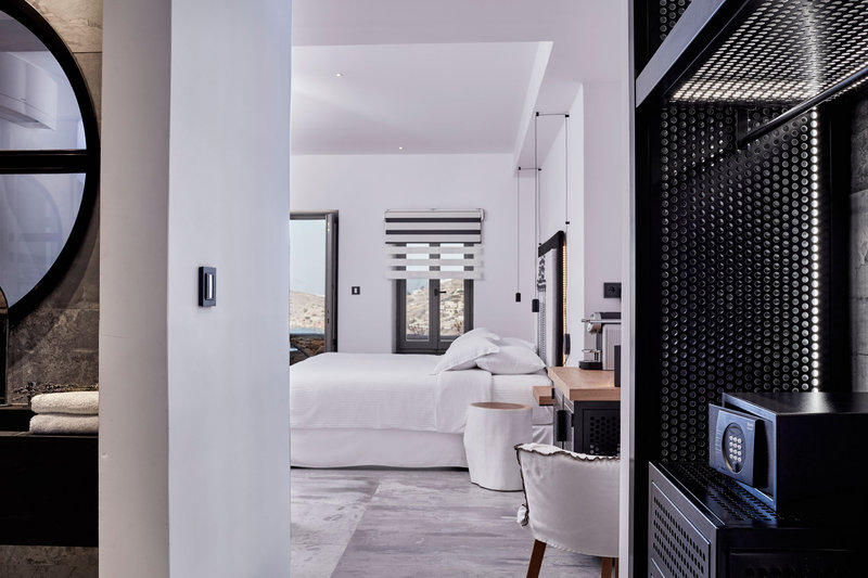 Poseidon Hotel-Iios Junior Suite<br/>Image from Leonardo