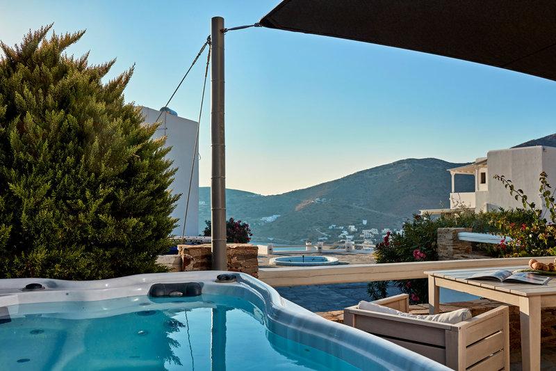Poseidon Hotel-Liostasi Suite<br/>Image from Leonardo