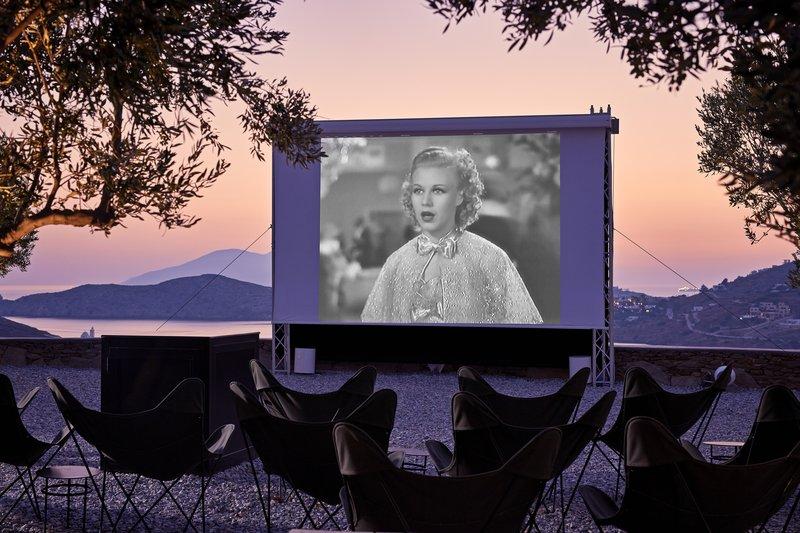 Homer's Inn-Cine Liostasi<br/>Image from Leonardo