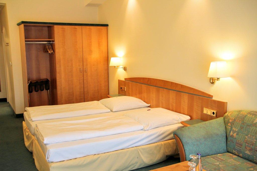 Daniel Hotel-Room12<br/>Image from Leonardo