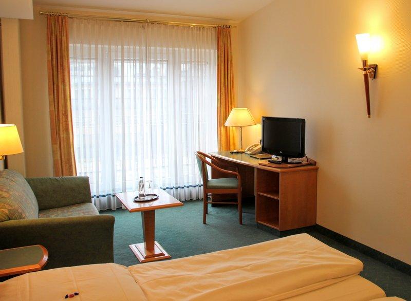 Daniel Hotel-Room11<br/>Image from Leonardo