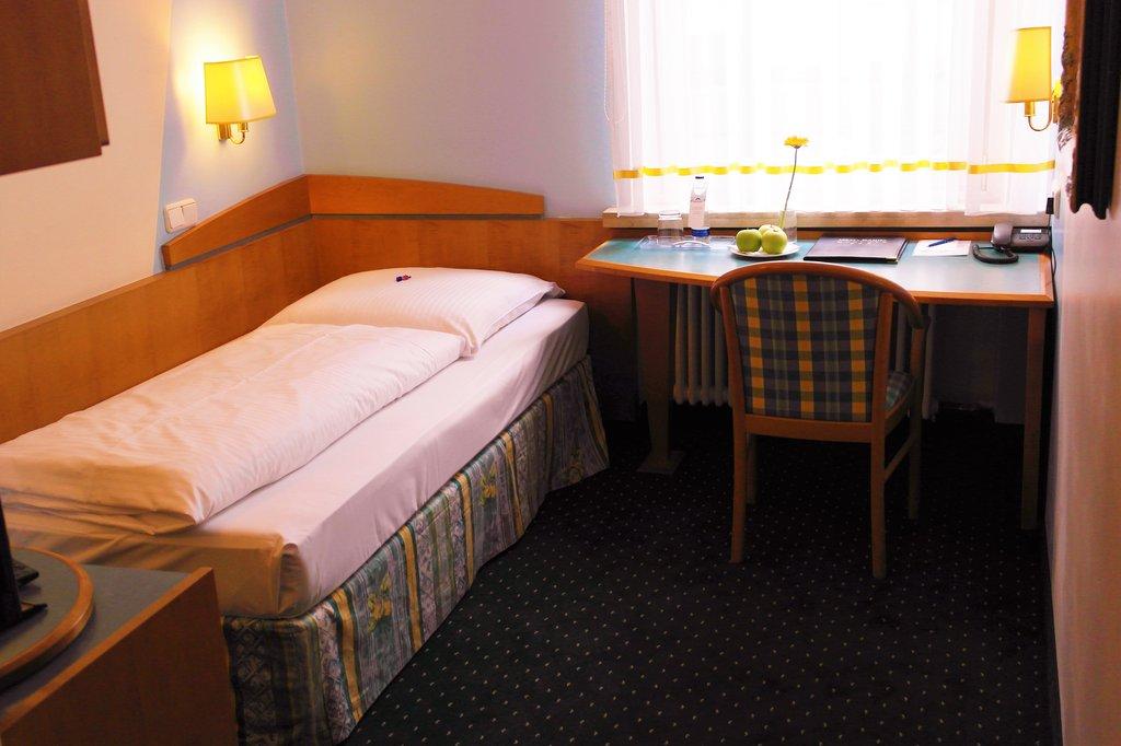 Daniel Hotel-Room13<br/>Image from Leonardo