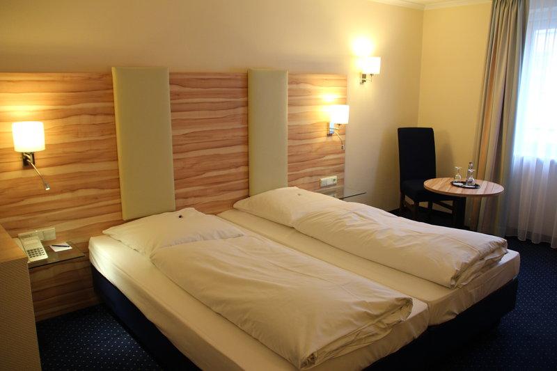 Daniel Hotel-Room10<br/>Image from Leonardo