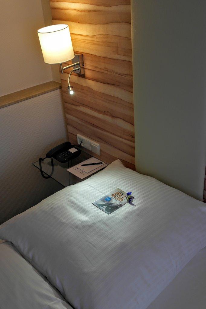 Daniel Hotel-Room14<br/>Image from Leonardo