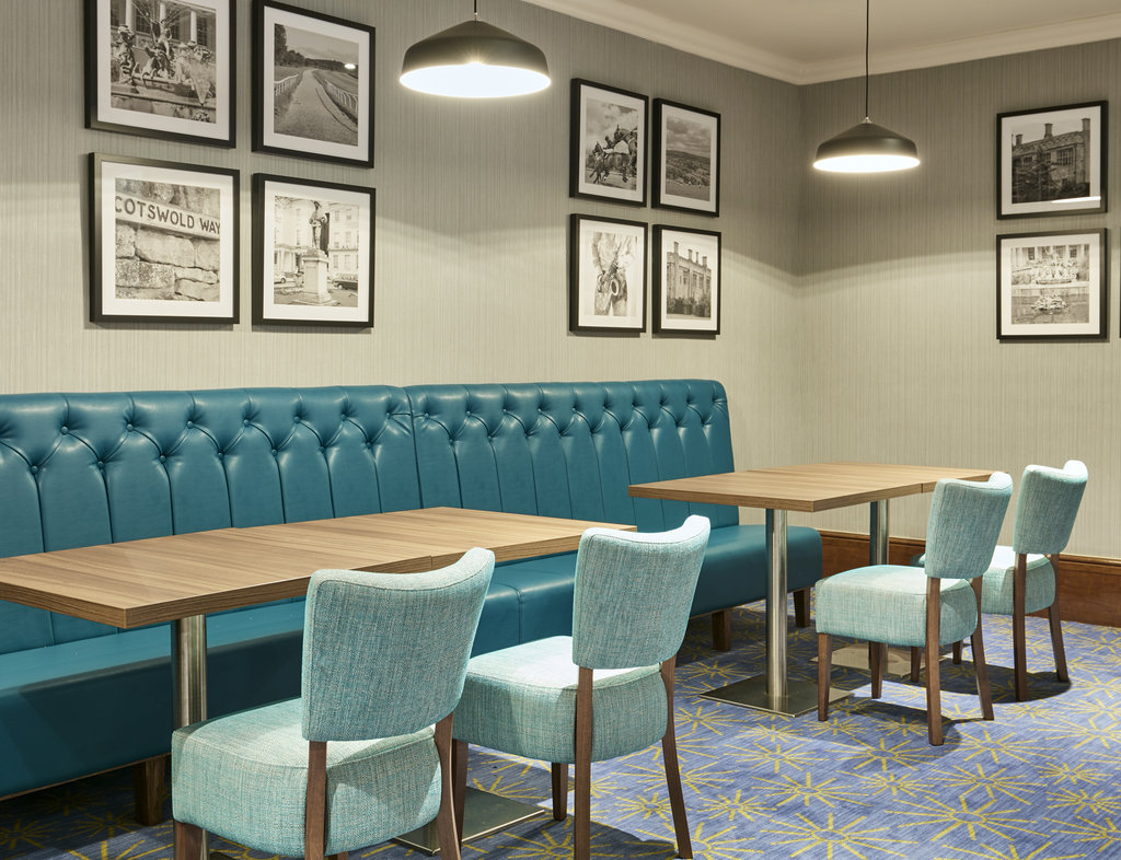 Jurys Inn Cheltenham-Bar V<br/>Image from Leonardo