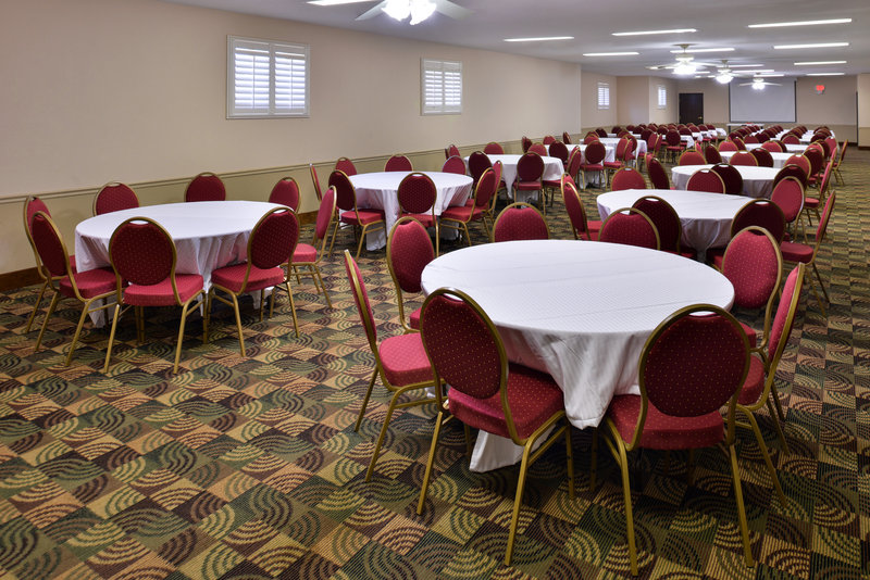 Best Western Old Mill Inn-Bwom Meeting Facility<br/>Image from Leonardo