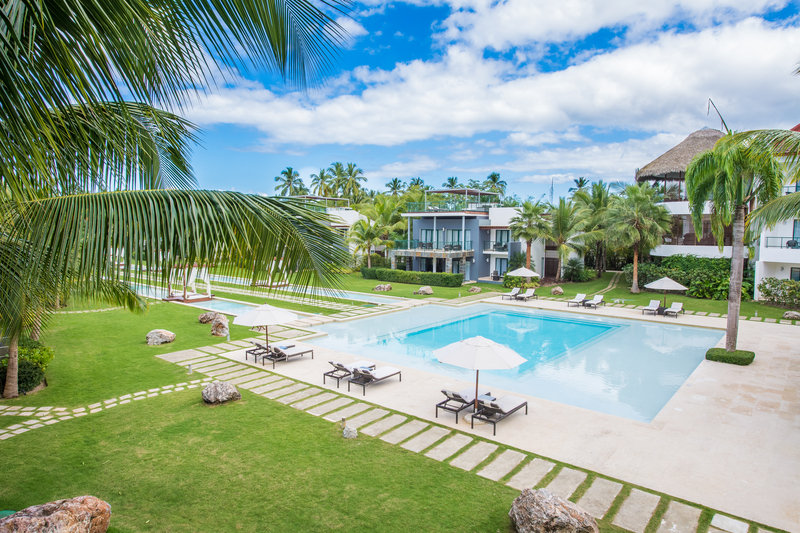 Sublime Samana Hotel & Residences-Adult Pool<br/>Image from Leonardo