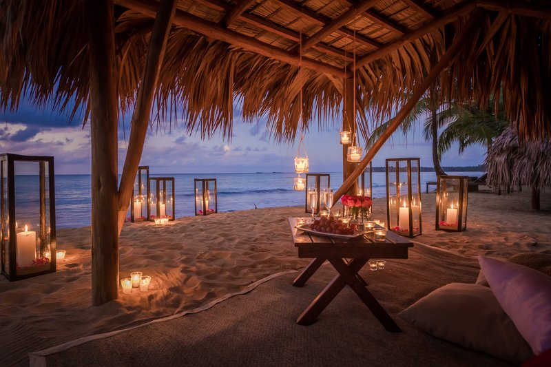 Sublime Samana Hotel & Residences-Romantic Setup<br/>Image from Leonardo