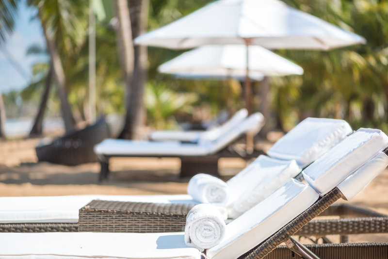 Sublime Samana Hotel & Residences-Beach<br/>Image from Leonardo