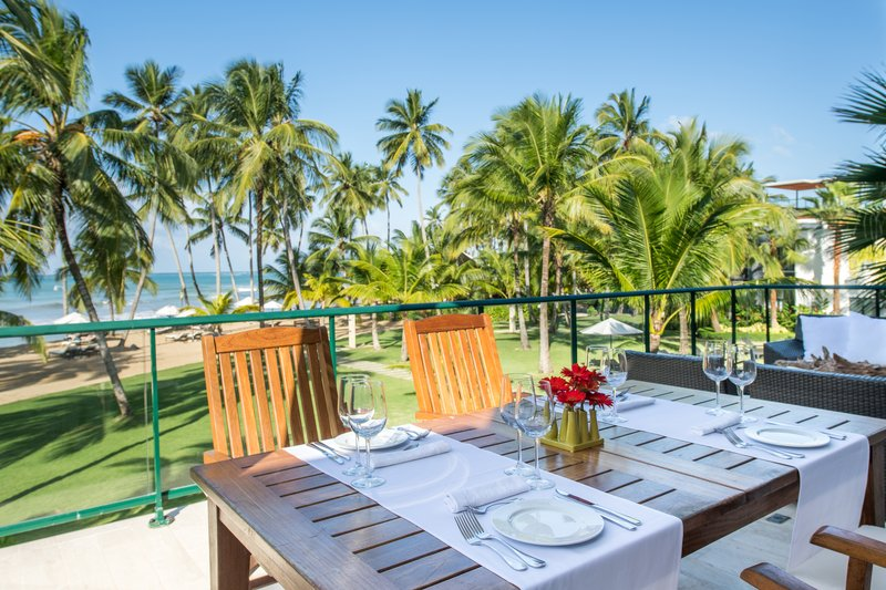 Sublime Samana Hotel & Residences-Three Bedroom Terrace<br/>Image from Leonardo