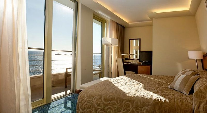 Boutique Hotel More-800026 Guest Room<br/>Image from Leonardo