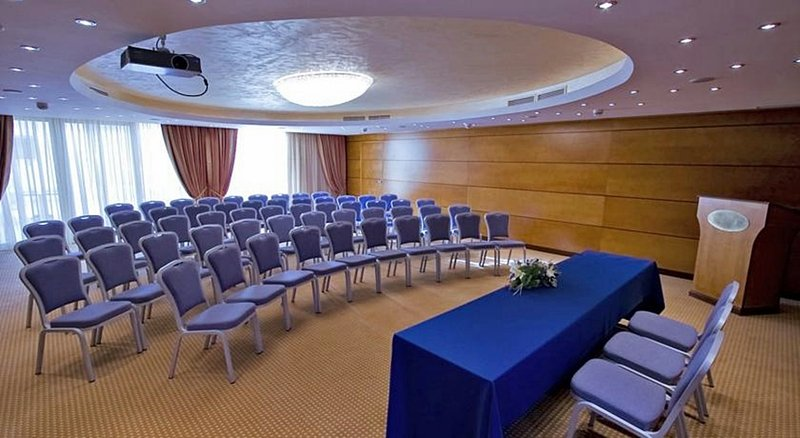 Boutique Hotel More-800026 Meeting Room<br/>Image from Leonardo